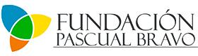 Fundación Pascual Bravo - Logo